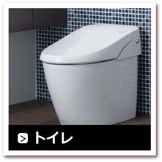 bnr_toilet